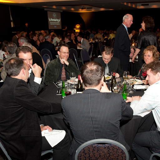 NZ Squash Hall of Fame Photo's available online