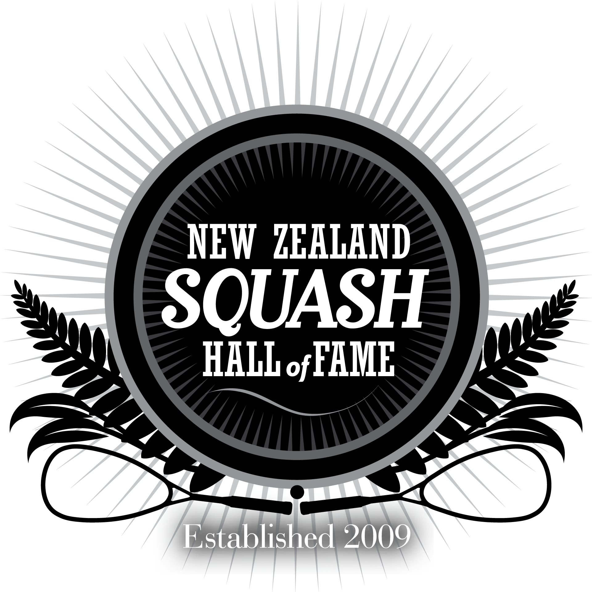 New Zealand Squash Hall of Fame