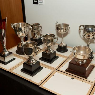244a3813 Trophies And Certificates